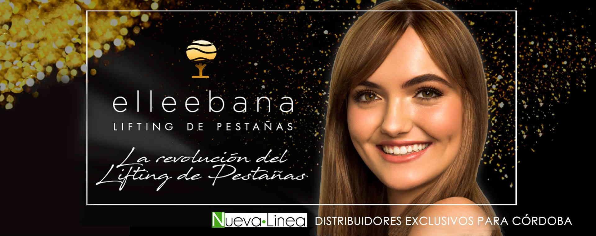 ELLEEBANA